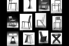 EKA Sisearhitektuuri toolide plakat 2006_900x1200.indd